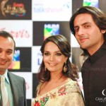 1st Hum TV Awards Redcarpet - 34