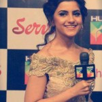 1st Hum TV Awards Redcarpet - 38