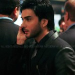 1st Hum TV Awards Redcarpet - 39