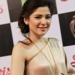 1st Hum TV Awards Redcarpet - 47
