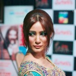 1st Hum TV Awards Redcarpet - 49