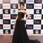 1st Hum TV Awards Redcarpet - 51
