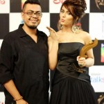 1st Hum TV Awards Redcarpet - 57