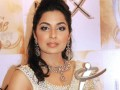 Meera To Act In Beauty Queen