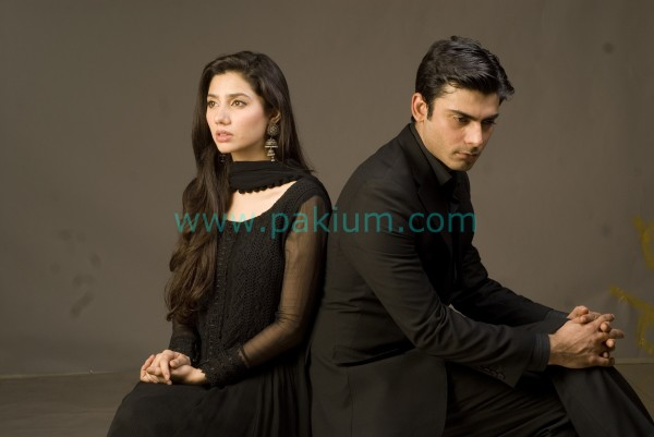 humsafar in India