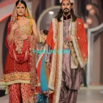 Amna-Ajmal-Bridal-Couture-Week-2013 (3)