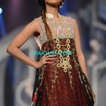 Amna-Ajmal-Bridal-Couture-Week-2013 (4)