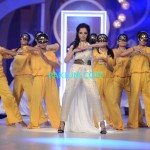 Body-Beat-Bridal-Couture-Week-2013 (1)