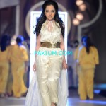 Body-Beat-Bridal-Couture-Week-2013 (2)