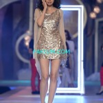 Body-Beat-Bridal-Couture-Week-2013 (3)
