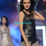 Body-Beat-Bridal-Couture-Week-2013 (5)