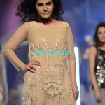 Body-Beat-Bridal-Couture-Week-2013 (6)