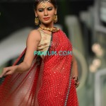 Mona-Imran-Bridal-Couture-Week-2013 (3)
