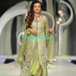 Mona-Imran-Bridal-Couture-Week-2013 (5)