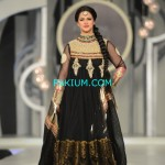 Saim-Ali-Bridal-Couture-Week-2013 (1)