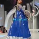 Saim-Ali-Bridal-Couture-Week-2013 (2)