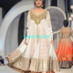 Saim-Ali-Bridal-Couture-Week-2013 (4)