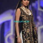 Zaheer-Abbas-Bridal-Couture-Week-2013 (1)