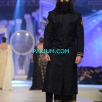 Zaheer-Abbas-Bridal-Couture-Week-2013 (4)
