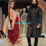 Zainab-Chotani-Bridal-Couture-Week-2013 (1)