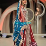 Zainab-Chotani-Bridal-Couture-Week-2013 (3)