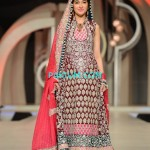 Zainab-Chotani-Bridal-Couture-Week-2013 (5)