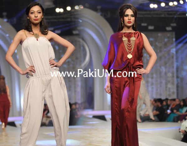 bcw-day3-2013