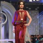 bridal-couture-week-2013-day-2-pictures (11)