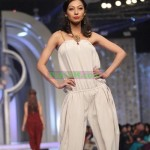 bridal-couture-week-2013-day-2-pictures (13)