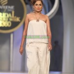 bridal-couture-week-2013-day-2-pictures (14)