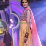 bridal-couture-week-2013-day-2-pictures (19)