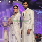 bridal-couture-week-2013-day-2-pictures (22)