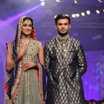 bridal-couture-week-2013-day-2-pictures (23)