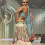 bridal-couture-week-2013-day-2-pictures (27)