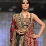 bridal-couture-week-2013-day-2-pictures (3)