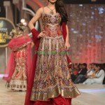 bridal-couture-week-2013-day-2-pictures (32)