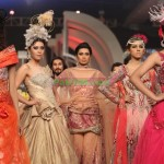 bridal-couture-week-2013-day-2-pictures (33)
