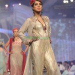 bridal-couture-week-2013-day-2-pictures (35)