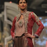 bridal-couture-week-2013-day-2-pictures (7)