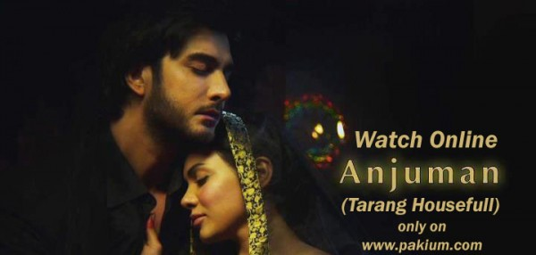 watch online anjuman tarang housefull