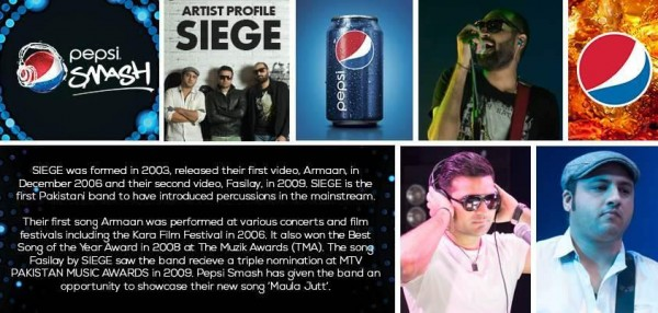 pepsi-smash-siege-band