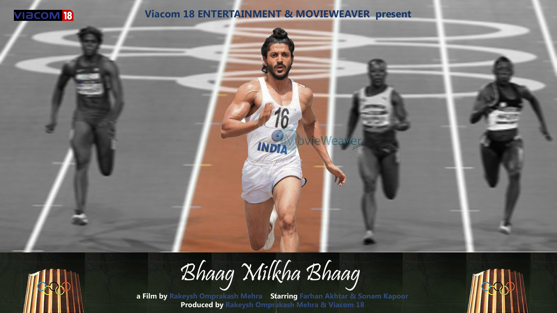 bhaag milkha bhaag 2013 mp3 songs free download