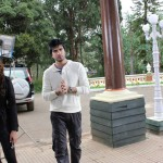 Image Result For Aag Movie Songs