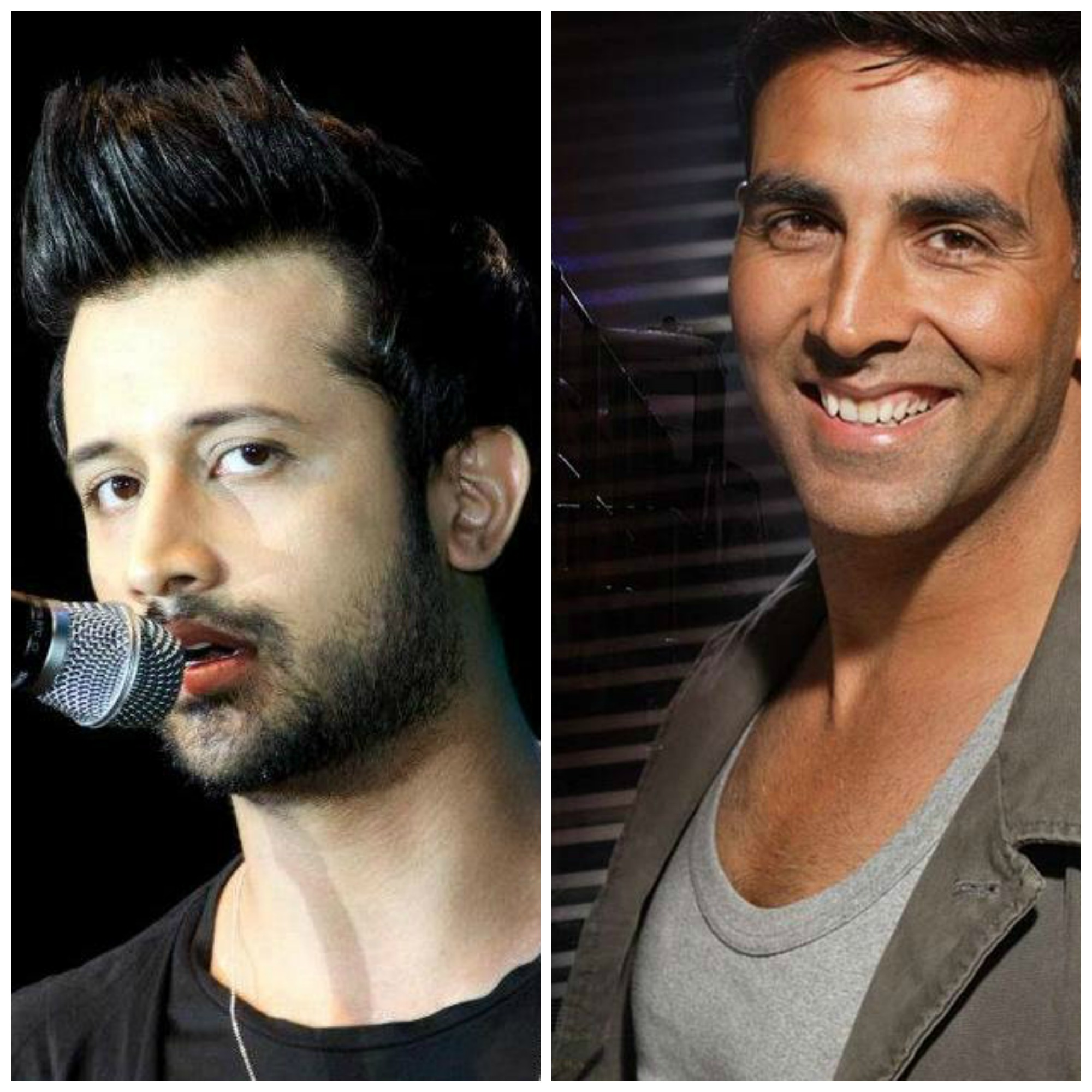 atif-aslam-and-akshay-kumar