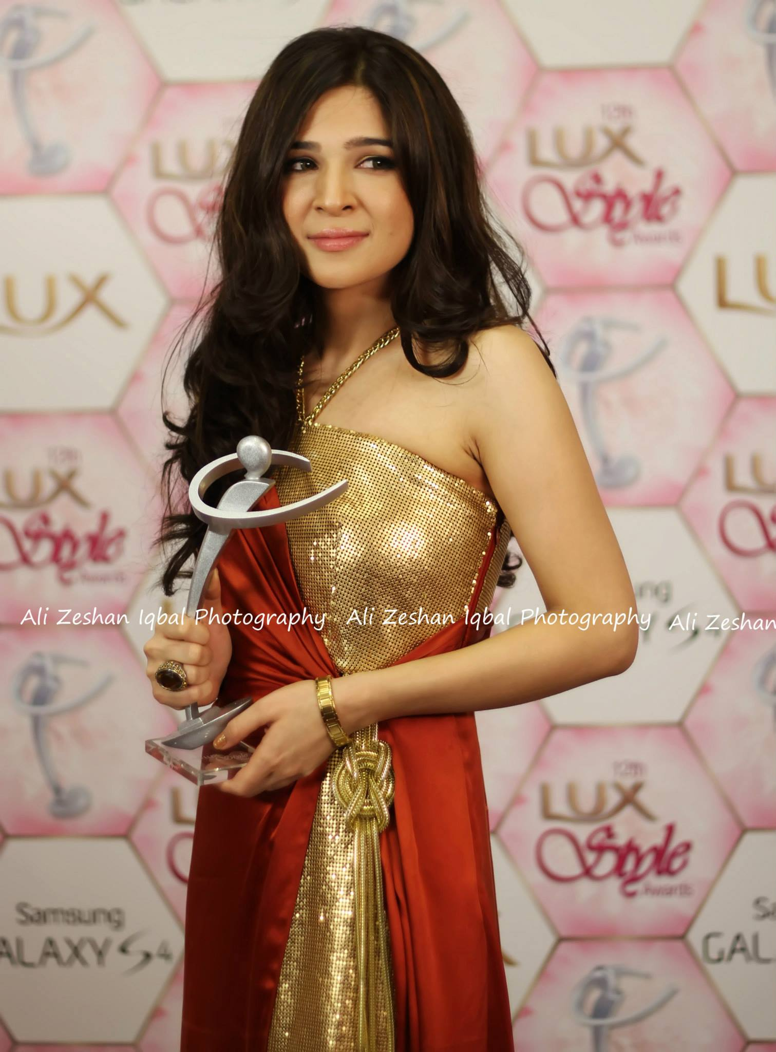 Lux Style Awards 2013 - Picture - 28
