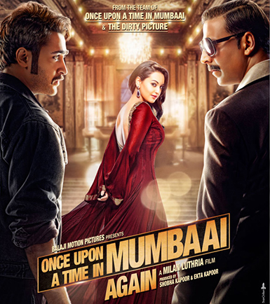 Once-Upon-a-Time-In-Mumbaai-Dobara