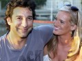 wasim-akram-marrying-shaniera-thompson
