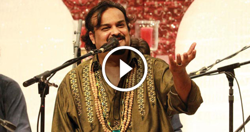 amjad-sabri-tajdar-e-haram-new-version
