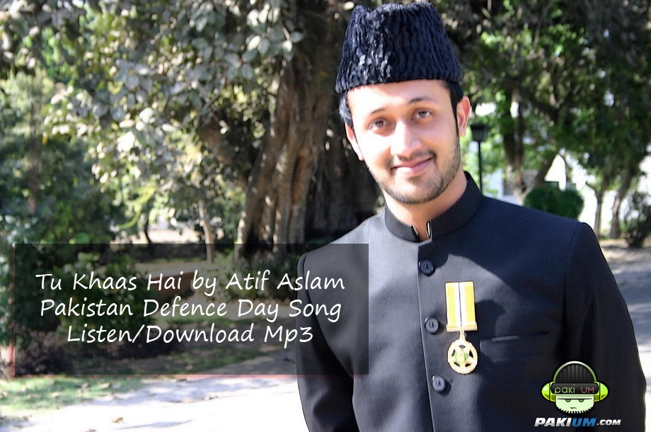 Atif Aslam Songs Download Atif Aslam Hit MP3 New Songs Online Free on