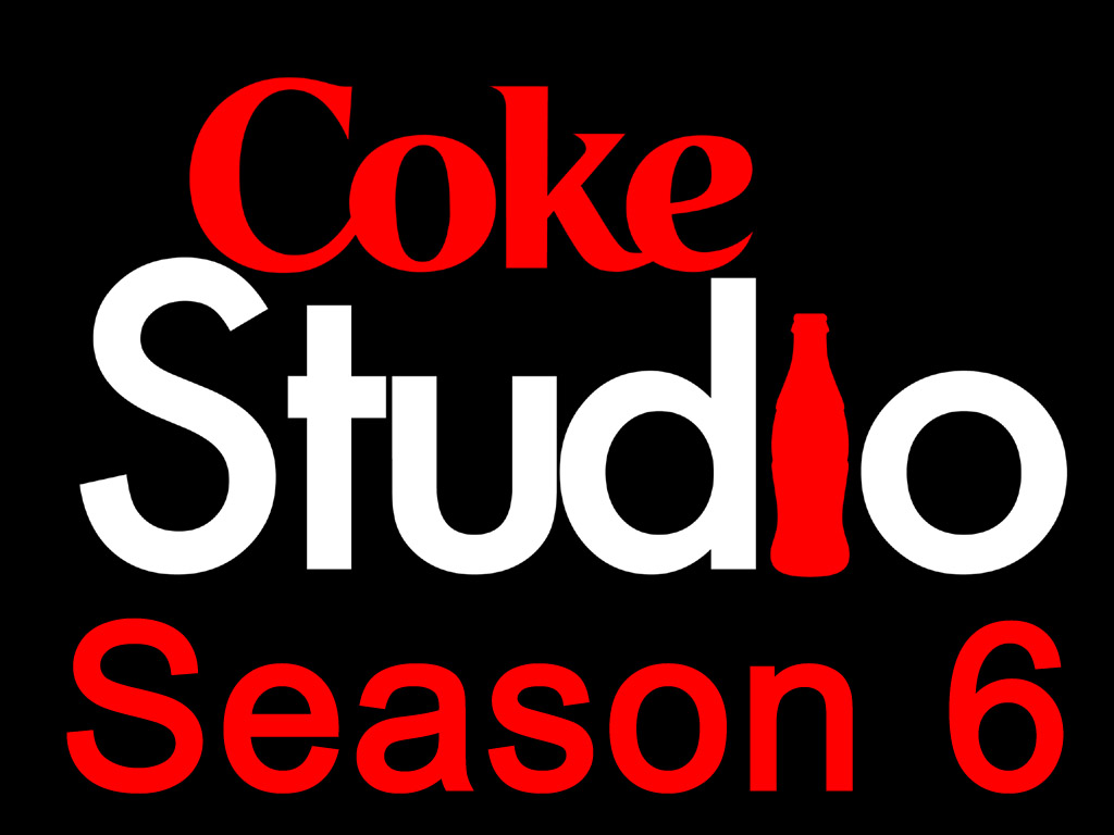 Coke Studio Season 6 2013